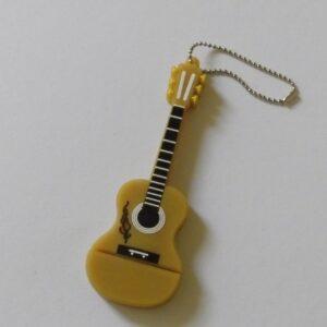 USB stick gitaar 32 Gb