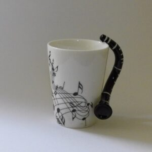 mok klarinet muziek instrumenten