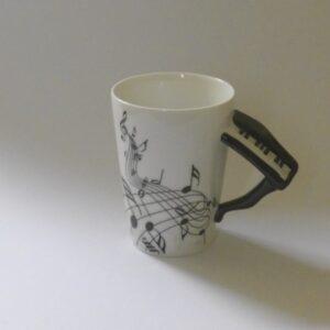 mok piano muziek instrument