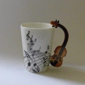 mok viool muziek instrument